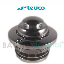 replacement diverter Round Teuco 81100747500