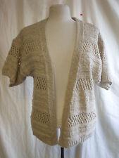 Dorothy Perkins Short Sleeve Cardigans for Women