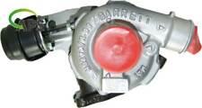 Turbolader KIA PRO CEED - KIA RIO II (JB) - 1.5 CRDi GLS
