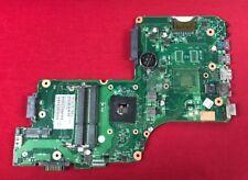 Toshiba satellite C55 DT motherboard V000325030, heatsink, fan..