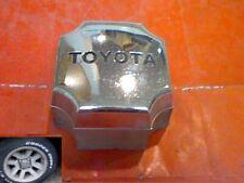 "1982-1986  Toyota Celica Supra Center Cap  Hub 14"" 15"" 69213 69144 N2 3.25"""