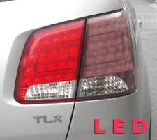 KIA Sorento Rear Tail light lamp Assembly  RH  inside 92406-2P100  (LED)