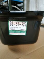 FORD Transit 2.5 di mk4 1998 to 2000 hadrian  Oil pan sump.