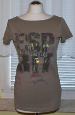 Esprit Kurzarm Damen-Shirts für die Freizeit