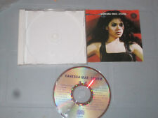 Vanessa Mae - Storm (Cd, Compact Disc) Complete Tested