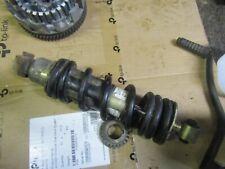 Yamaha RD 250/350 lc rear shock