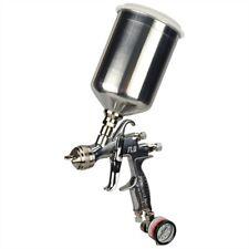 Devilbiss Finishline Flg Hvlp Finish Spray Gun 3427 04