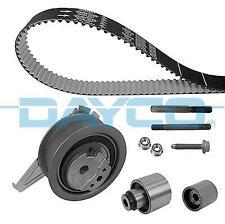 Timing Belt Pulley Set Kit Audi VW Seat Skoda:A3,A4,GOLF VII 7,OCTAVIA III 3