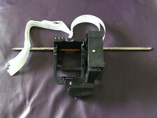 PRIMERA DISC PUBLISHER 4100 Series - Spares - Complete Robot Arm & Spindle