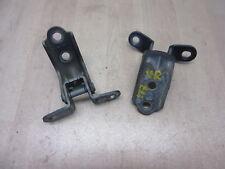 HYUNDAI i30 FD FDH 1.4 Türscharniere Scharniere Tür vorne rechts (177)