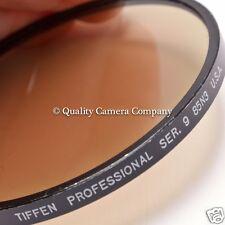 Tiffen Series 9 85N3 Color Conversion+Neutral DensityFilter - CINE/VIDEO/PHOTO