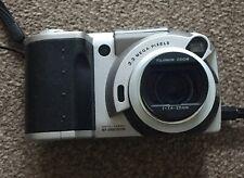 Fujifilm MX 2900 Zoom 2.3MP Digital Camera Cheap