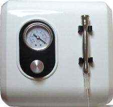 Micro Dermabrasion Machine, Microderm for home use, Microdermabrasion Home