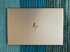 HP ENVY 17 INTEL CORE I7 NVIDIA BANG & OLUFSEN NUOVO NEW + REGALO