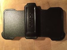 iPhone 4 Otter Box Belt Carrier