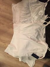 2 x NWT and 1 x NWOT Summer Tops