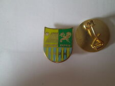 a2 METALIST KHARKIV FC club spilla football calcio футбол pins ucraina ukraine