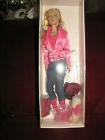 "Madame Alexander 16"" Legally Blond Doll"