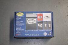 Putco 4 Door Handle Covers w/o Keyhole 2007-08 Cadillac, Escalade/ESV/EX #400033