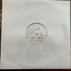 """ILAN CHESTER -YO DIGO QUE SI- 1991 MEXICAN PROMO 12"""" SINGLE STILL SEALED POP"""