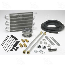 Hayden 462 Oil Cooler