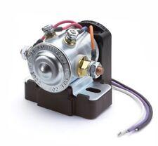#16V Dc Cole Hersee Smart Batterie Isolator 200A - Bulk Pkg - 48530