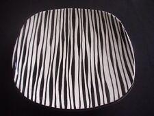 Tableware European Art Pottery Platters