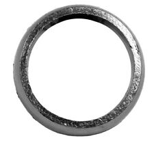 Walker 31619 Exhaust Gasket