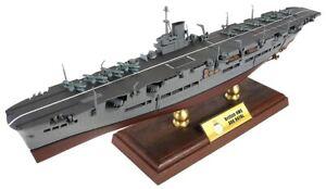 Portaerei Hms Ark Royal, Royal Navy Atlantico 1941 1:700 Forces of Valor