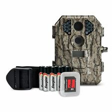 Stealth Cam 7Mp Infrared Hunting Scouting Game Trail Camera w/ Sd Card   P18Cmo