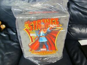 Bowen Designs Dr. Strange Statue Sealed New in Box