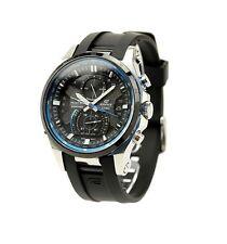 CASIO EDIFICE EQW-A1200B-1AJF Men's Watch New in Box