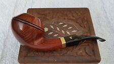 Stanwell Rhodesian BR 34 PIPA, pipa, pipe 9 MM, MADE IN DENMARK