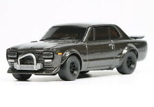 1:64 UCC Nissan Skyline GT-R KPGC10 Miniture Die-cast Car Model no box