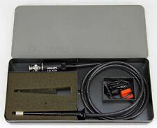Philips Probe Tastkopf PM 9336 für Oszilloskop #5802
