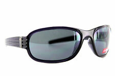 Kappa Sonnenbrille / Sunglasses Mod. 0102 Color-3