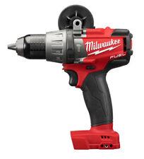 Milwaukee M18FPD0 18V Fuel Hammer Drill