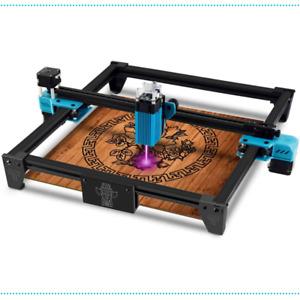 Laser Engraver Kits Wood Carving Cutting Machine Engraving