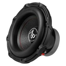 "NEW 12"" DVC 1200W Subwoofer Bass Speaker.Woofer.Car Stereo Sub.Dual Voice Coil"