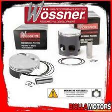 PR8036 DA PISTONE 86,42 mm WOSSNER MAICO 490 MC 2002-