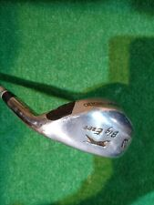 Slazenger Big Ezee 3 iron