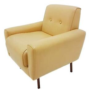 Armchair Vintage Italian Years 60 - Two Available