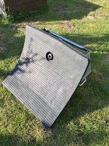Flyball Profesional Box, Really Sturdy Made By Modern Dog Sports