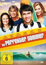 Filme auf DVD und Blu-Ray & Entertainment Familie Drama Realismus