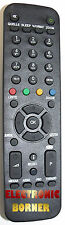 Ersatz Fernbedienung f Humax RM-G10 RM-G07 PR-HD2000 PR-HD2000C PRHD2000 HD2000