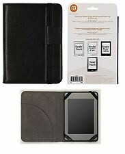 3 Staples 41767 eReader Case Compatible w/Kindles or Kobo Touch ~ Free S/H