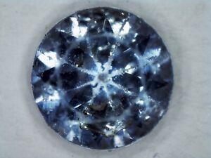 AGUAMARINA azul 0,51 cts