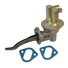 GMB Fuel Pump Module 538-8010 For International Harvester 100 1010 1110 72-80