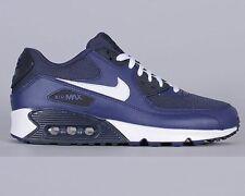 Nike Herrenschuhe aus Echtleder in EUR 40
