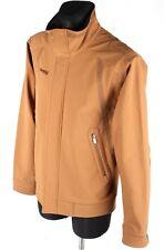 Bergans of Norway Vollen Men Jacket Coat Size L, Genuine